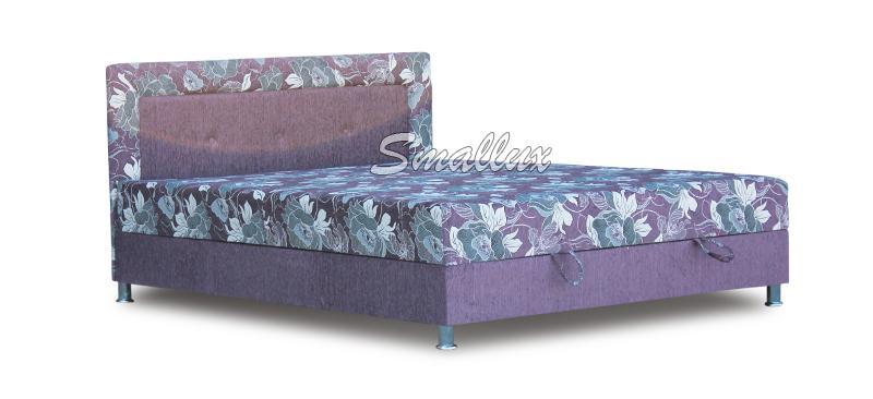 Кровать Инна