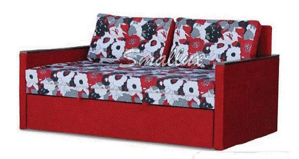 Диван - кровать Рита