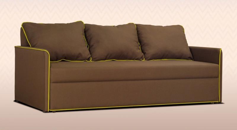 Диван - кровать Виктория