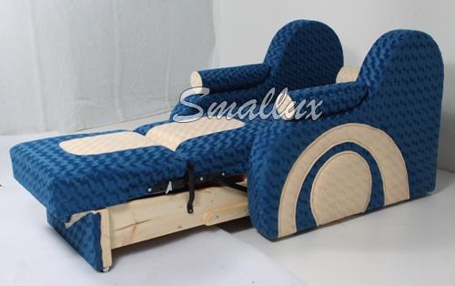 Детские матрасы, кровати, кресла, спальни