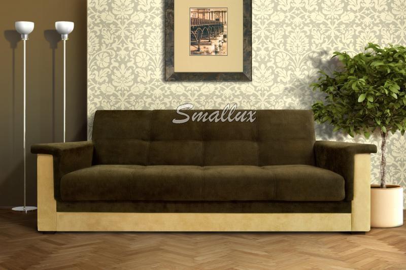 Диван - кровать Нина