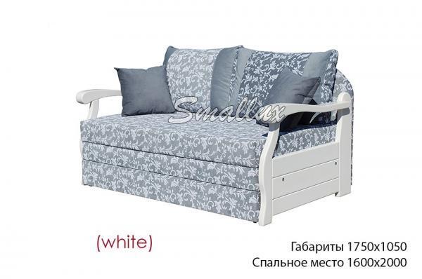 Диван - кровать Фелиция