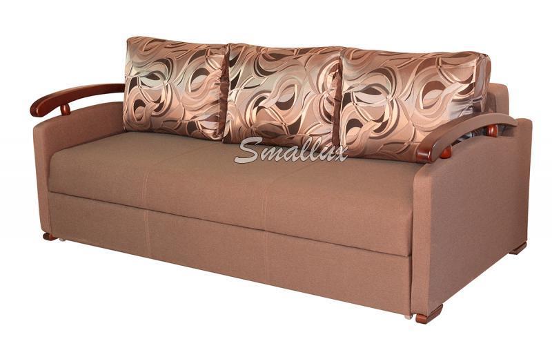 Диван - кровать  Юта