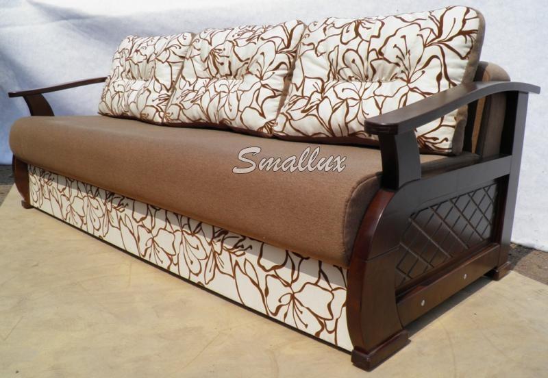 Диван - кровать Мишель