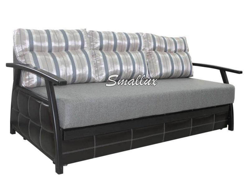 Диван - кровать Матиас