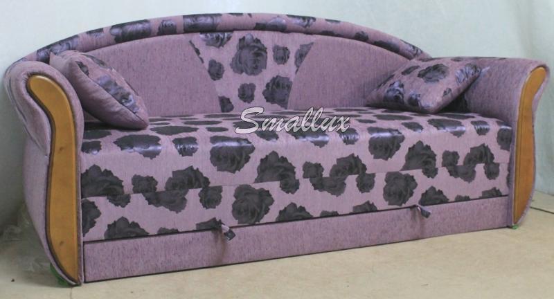 Диван - кровать Олимп
