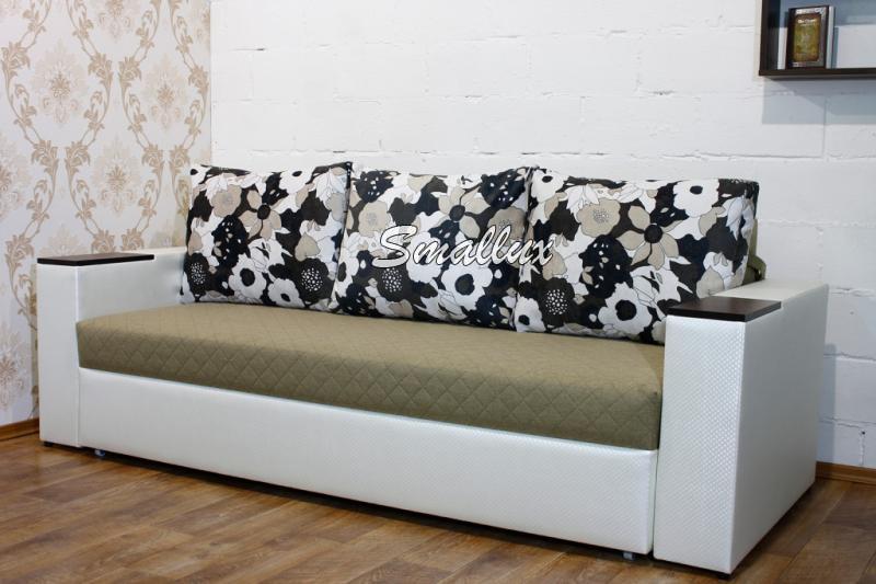 Диван - кровать Форт