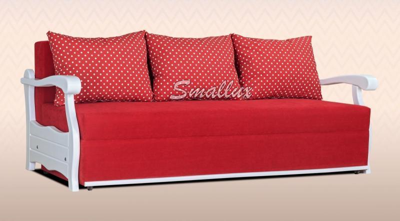Диван - кровать Парма