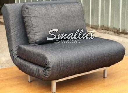 Кресло - кровать Флирт 101