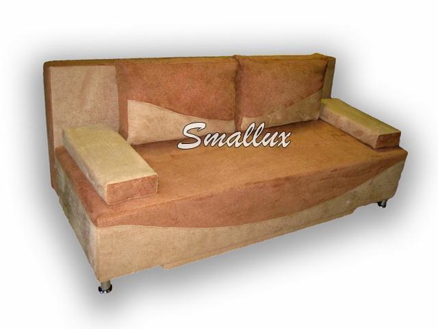 Диван-кровать «Орион»