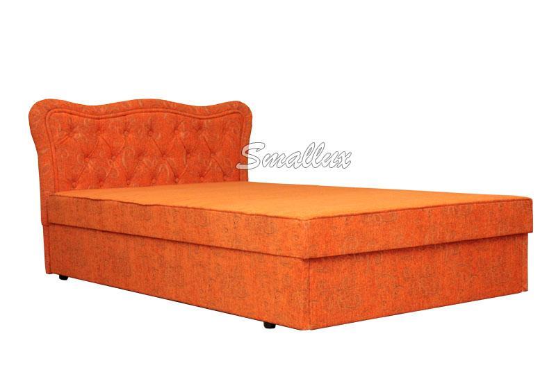 Кровать Катрина