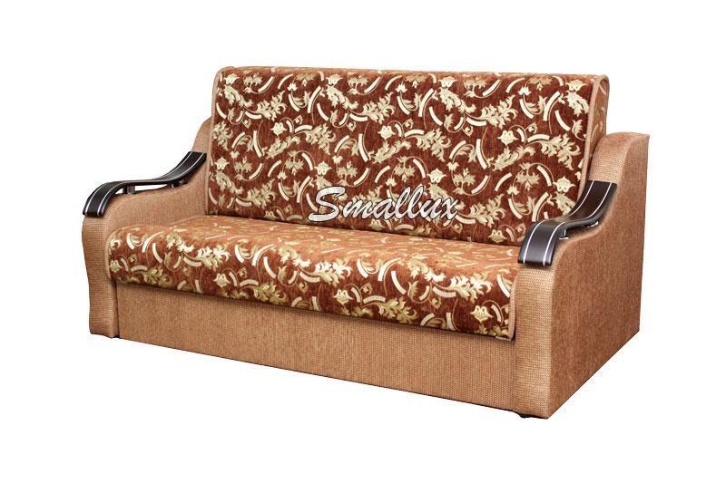 Диван - кровать Марта (спальное место от 60 до 160 *190)