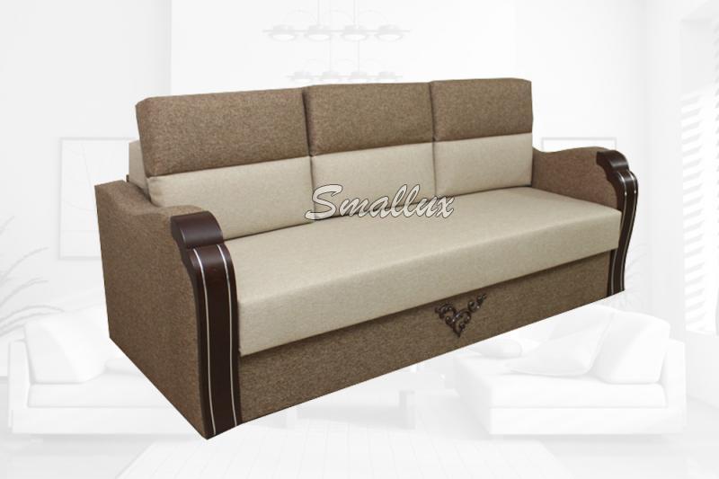 Диван - кровать Полонез