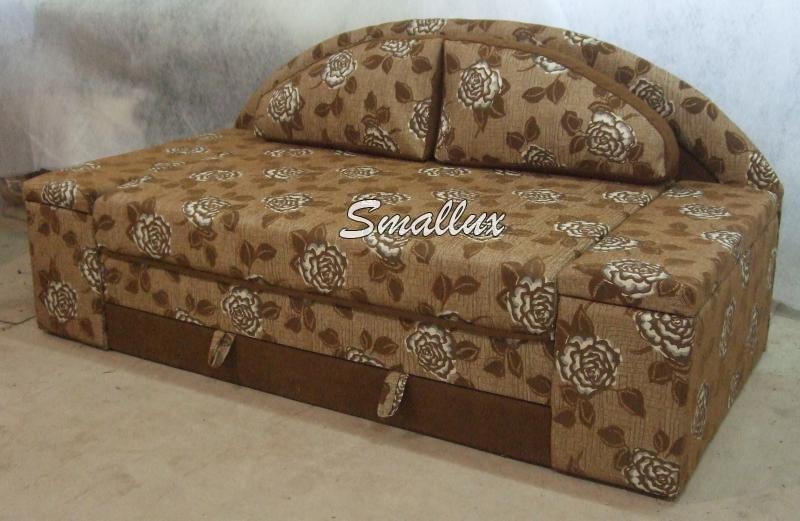 Диван - кровать Сабина