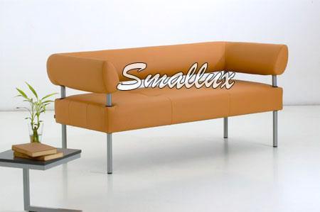 Модульный диван Квадро