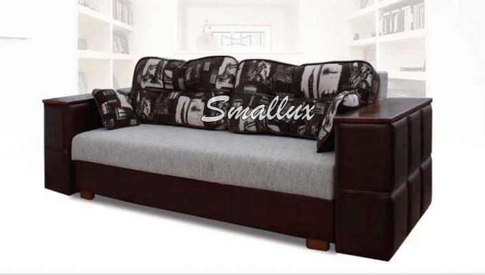 Диван - кровать Посейдон 2