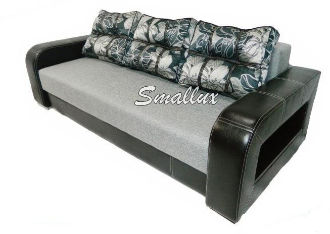 Диван - кровать Сенди 2