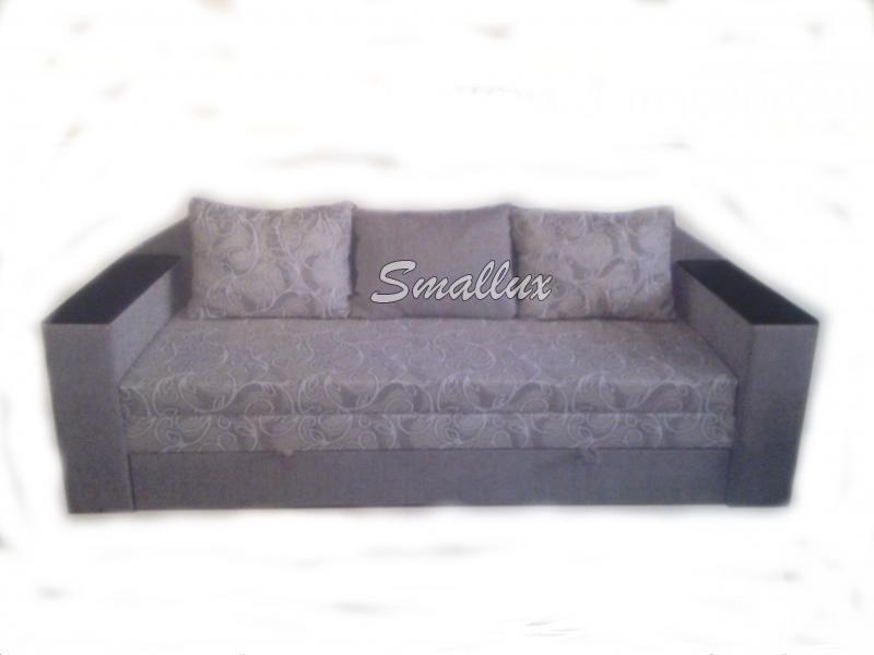 Диван - кровать Мега 2